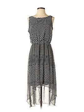 Robert Louis Casual Dress Size S