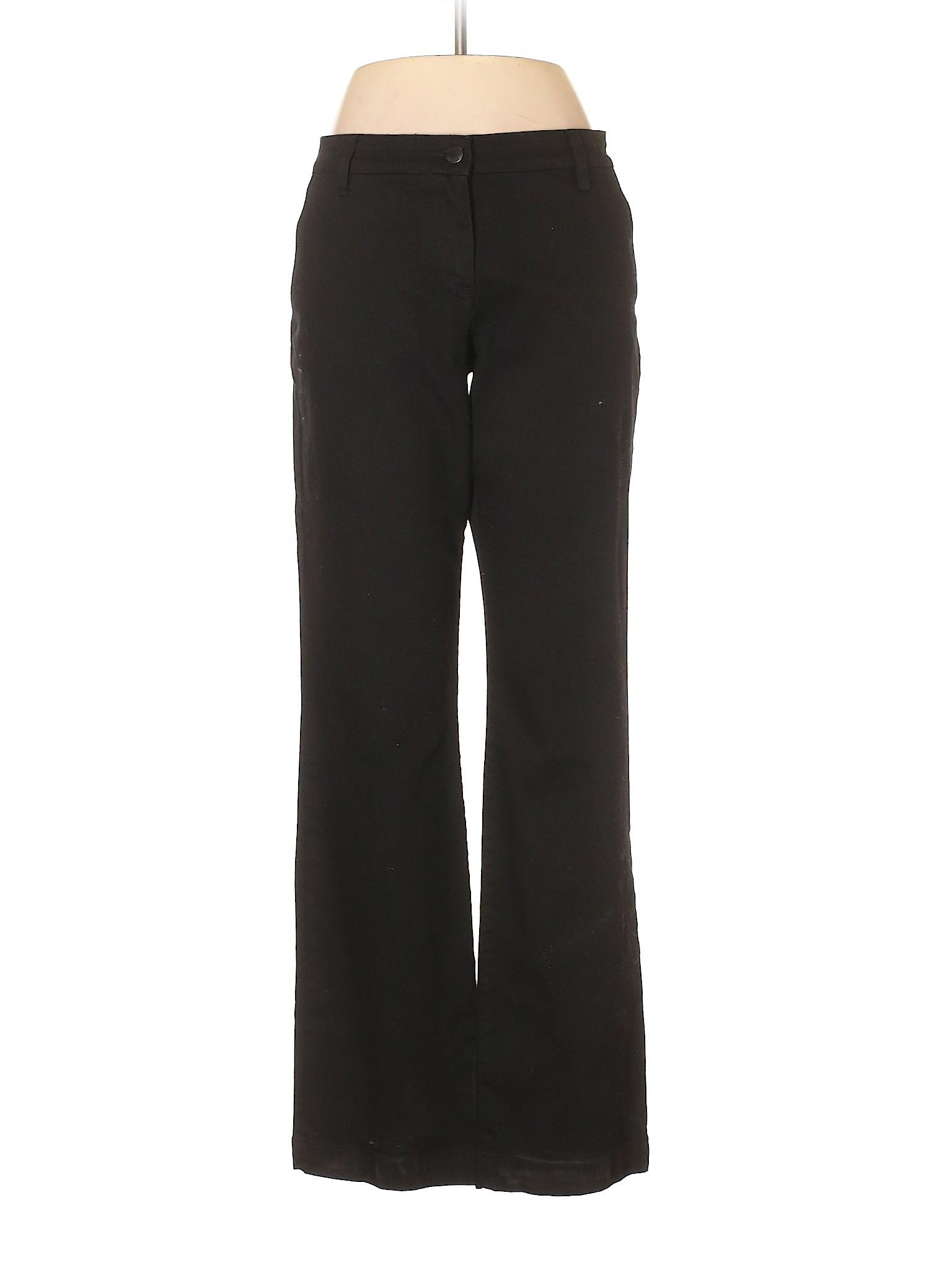 Eileen leisure Dress Fisher Pants Boutique 41xHwF5qF