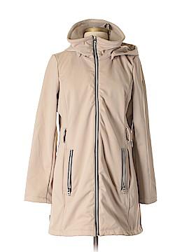 Steve Madden Jacket Size L