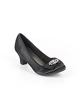 Ann Taylor Heels Size 4 1/2