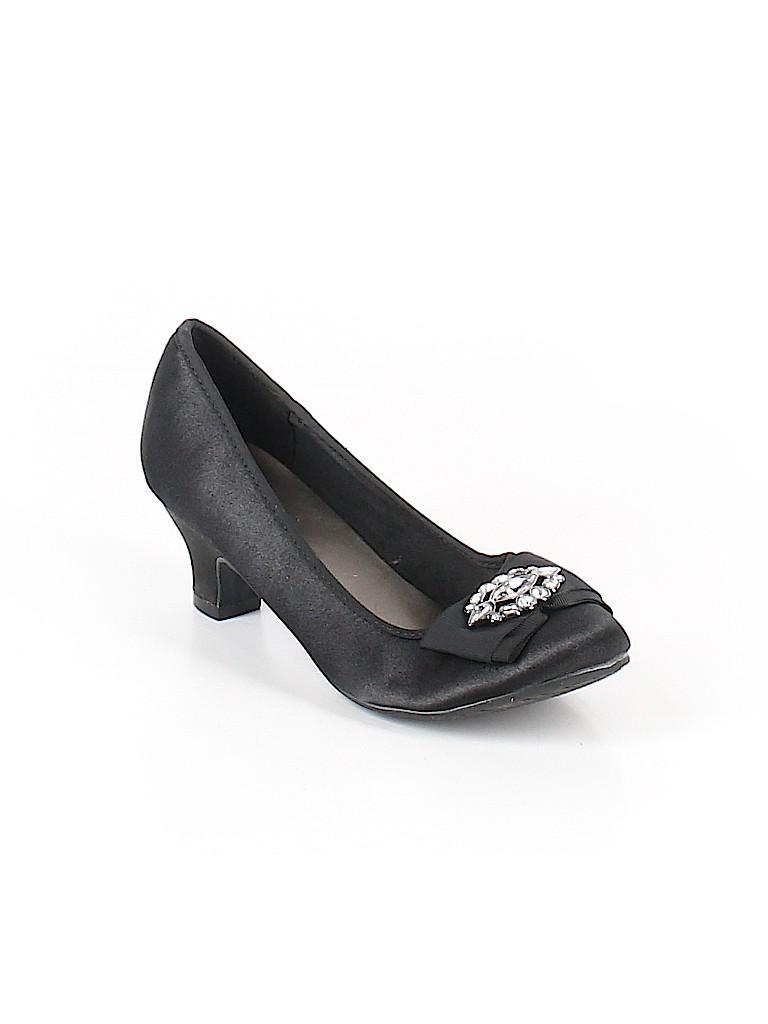 Ann Taylor Women Heels Size 4 1/2