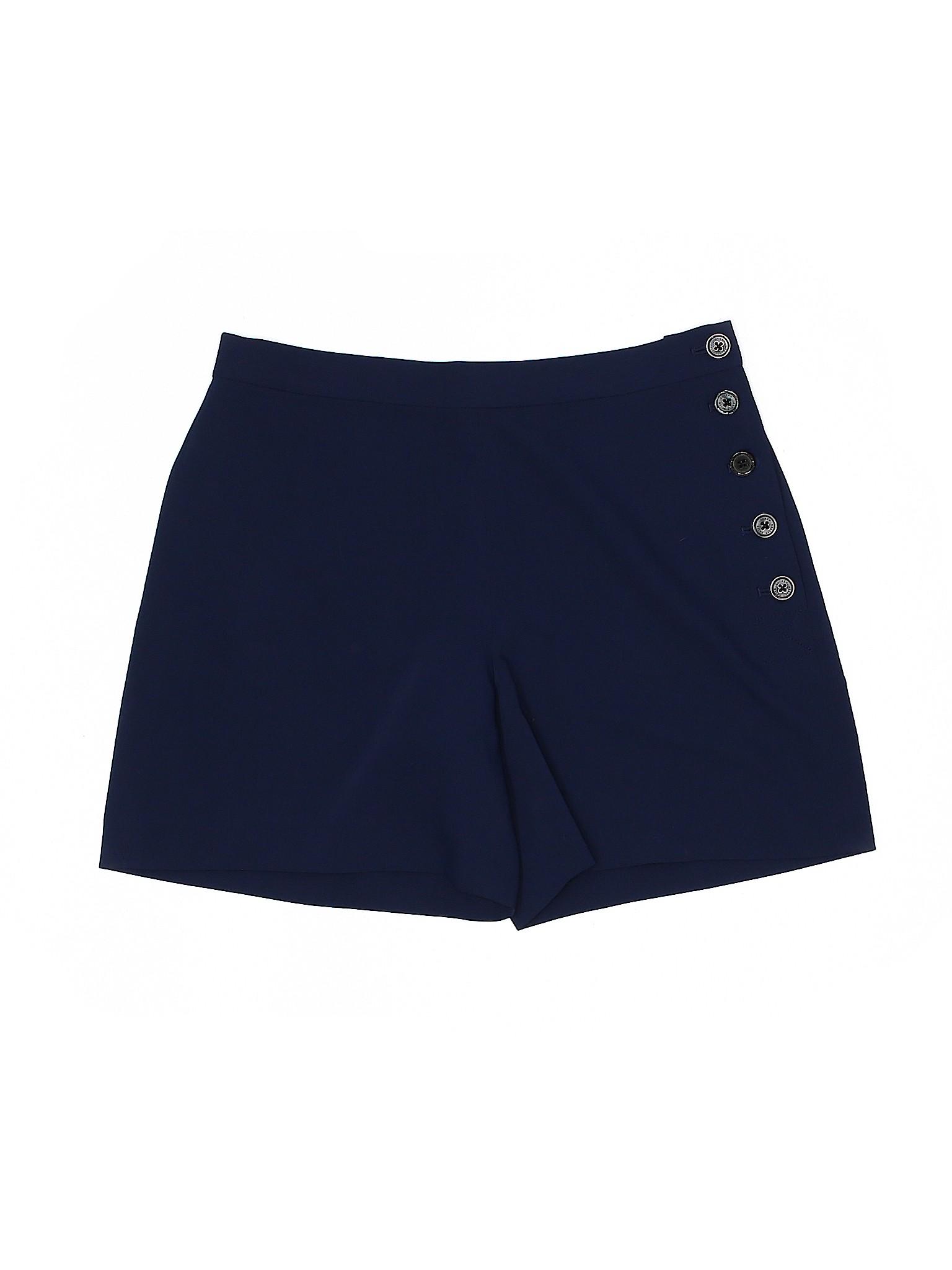 Lauren Lauren leisure by Shorts Boutique Ralph Dressy WT1S4Uqnz