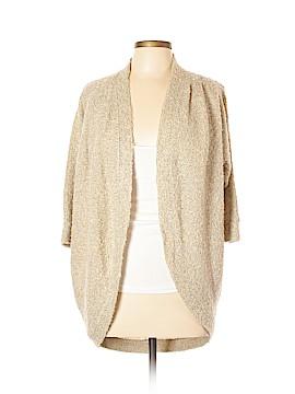 Tresics Cardigan Size L