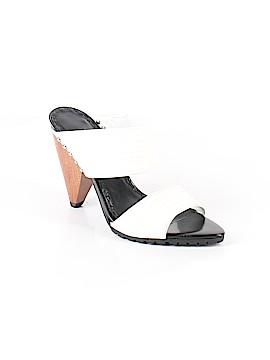 Alice + olivia Mule/Clog Size 38.5 (EU)