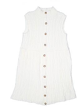Hartstrings Cardigan Size 14 - 16
