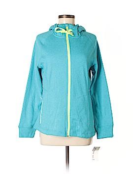 Hind Track Jacket Size M