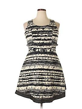 Jessica Simpson Casual Dress Size 15