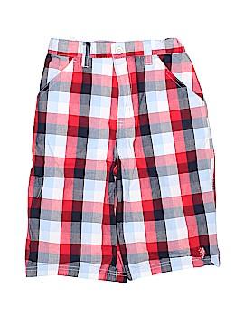 U.S. Polo Assn. Shorts Size 7