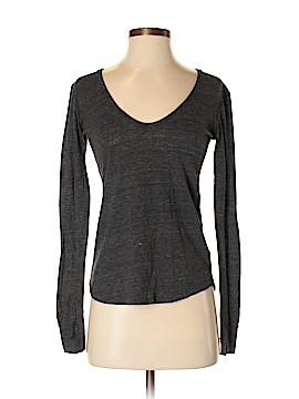 ALTERNATIVE Active T-Shirt Size S