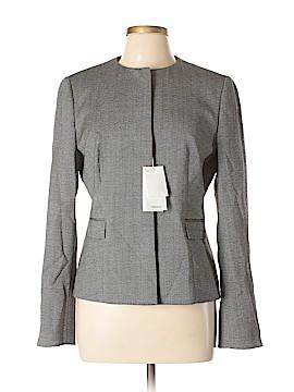 BOSS by HUGO BOSS Wool Blazer Size 10