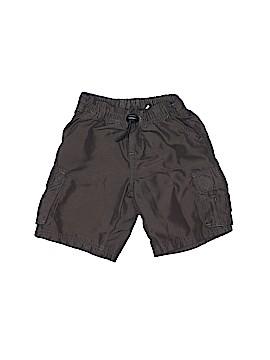 Greendog Cargo Shorts Size 3T - 3