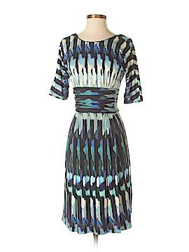 Hilton Hollis Casual Dress Size XS