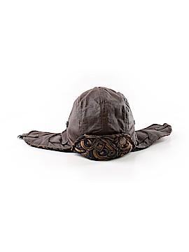 Goorin Bros. Winter Hat Size M