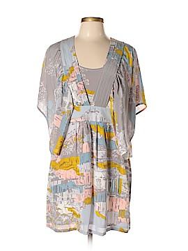 Twinkle by Wenlan Casual Dress Size 10