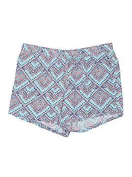 Dept222 Shorts Size 1X (Plus)