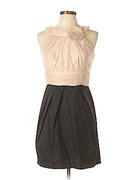 Maggy Boutique Cocktail Dress Size 6