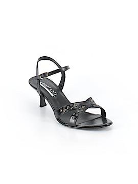 Lumiani Heels Size 39 (EU)