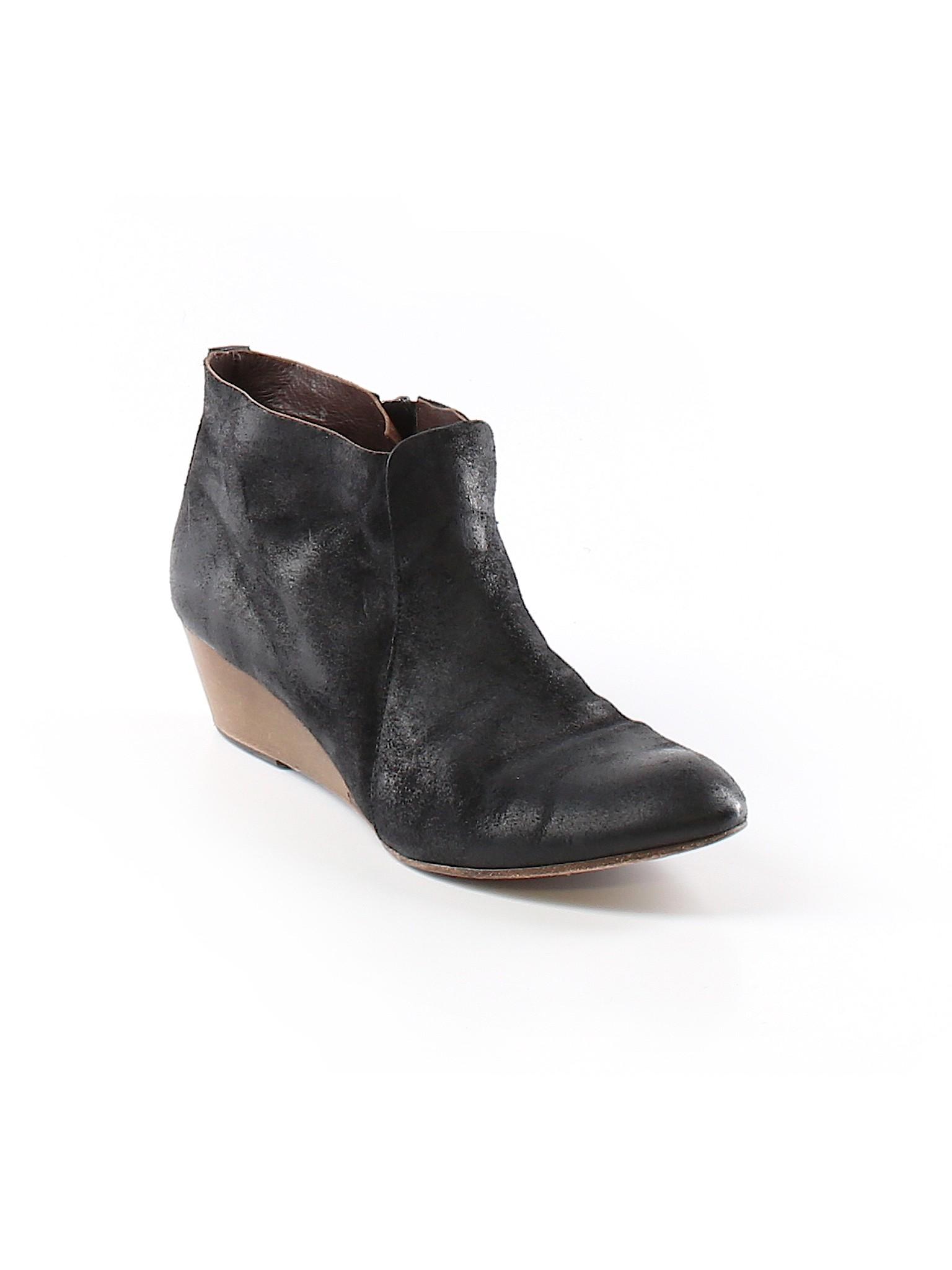 Boots Ankle promotion Coclico Boutique Boots Boutique promotion Coclico Boutique Ankle OpIwvzqxt