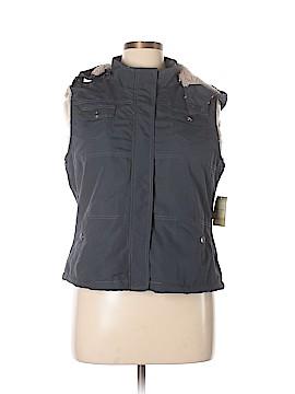 SONOMA life + style Vest Size XL