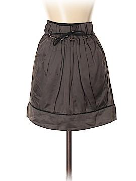 Cynthia Steffe Casual Skirt Size 0