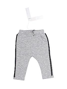 IKKS Sweatpants Size 12 mo