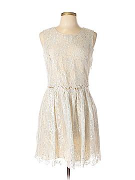 Erin Cocktail Dress Size 10