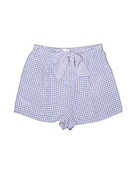 Zimmermann Dressy Shorts Size Med (2)