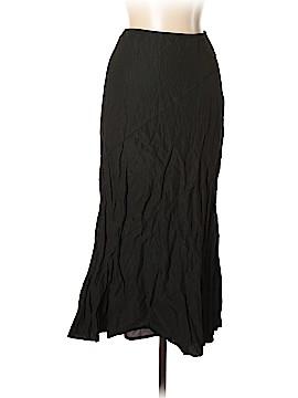Jigsaw Casual Skirt Size 10