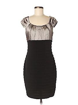 Mariposa Casual Dress Size 40 (FR)