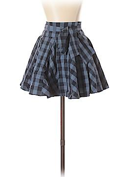 Twelve by Twelve Casual Skirt Size S