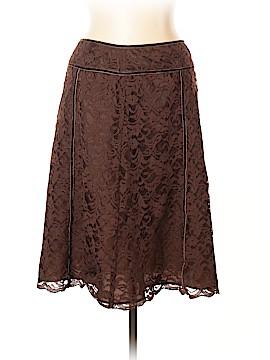 Chadwicks Casual Skirt Size 12