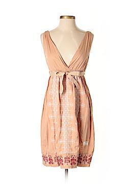 Odd Molly Casual Dress Size XS (0)