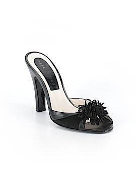 Marc Jacobs Heels Size 6 1/2
