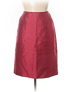 Suit Studio Casual Skirt Size 16