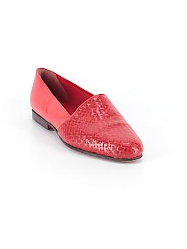 Stephane Kelian Flats Size 5 1/2