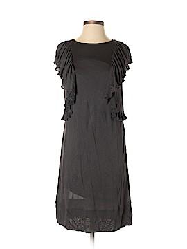 Development By Erica Davies Casual Dress Size 0