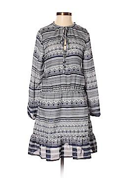 Veronica Beard Casual Dress Size 0