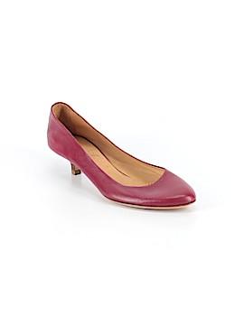 Vicini Heels Size 39.5 (EU)
