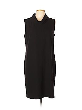 Willi Smith Casual Dress Size 12