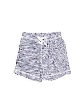 Circo Shorts Size 0-3 mo