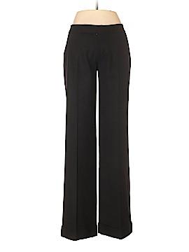 Catherine Malandrino Wool Pants Size 4