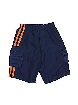 U.S. Polo Assn. Cargo Shorts Size 3T