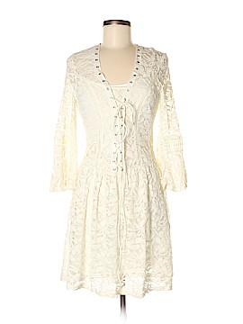 Princess Casual Dress Size M