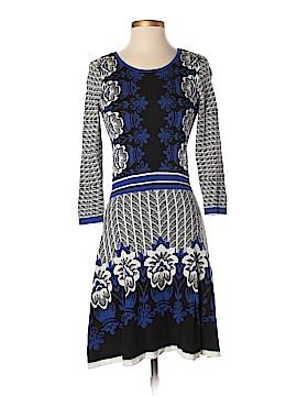 ECI Casual Dress Size S