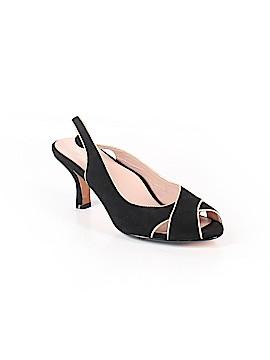 Taryn Rose Heels Size 8