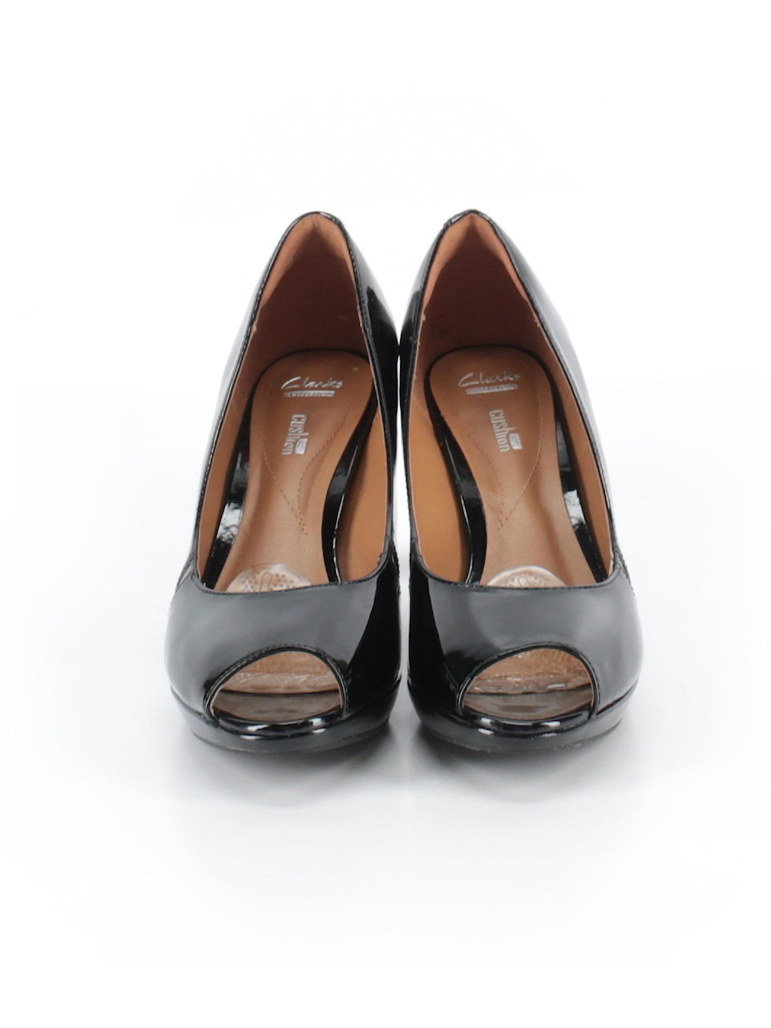 Clarks Boutique Boutique Heels promotion promotion qaSRqtw