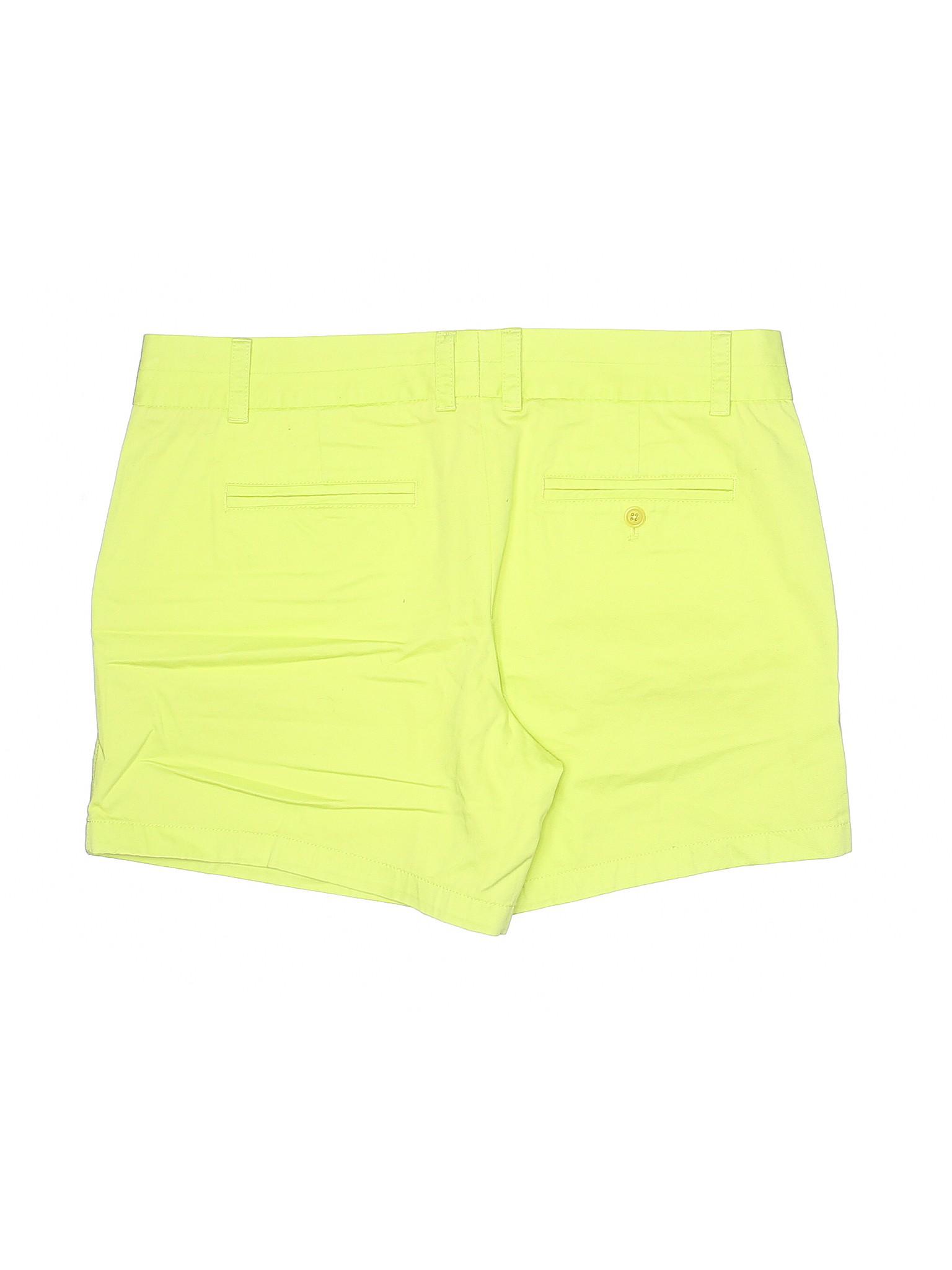 Boutique J Crew J Crew Shorts Khaki Shorts Boutique Khaki rxOCXqrwZ