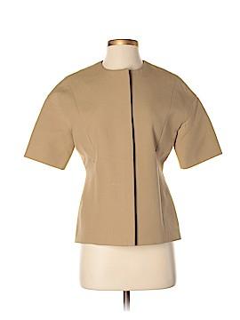 Cos Jacket Size 34 (EU)