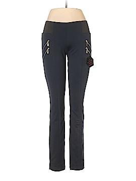 Emma Jane Leggings Size L
