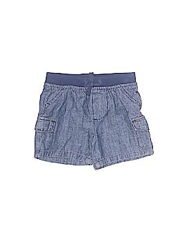 Circo Cargo Shorts Size 0-3 mo